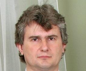 Alexandr_Karevin