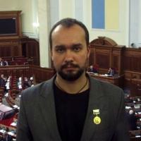 druz_igor1_200_auto